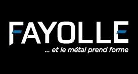 FAYOLLE