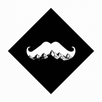 logo_moustachu_MT
